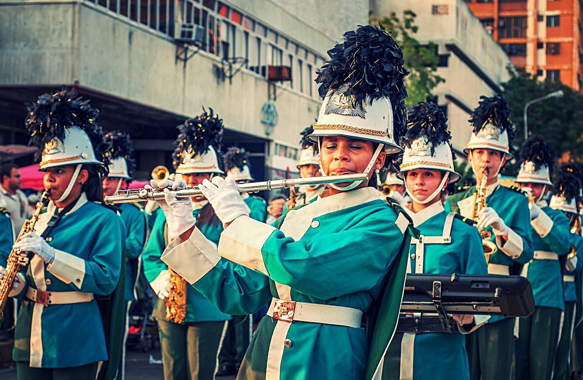 marching band image.jpg