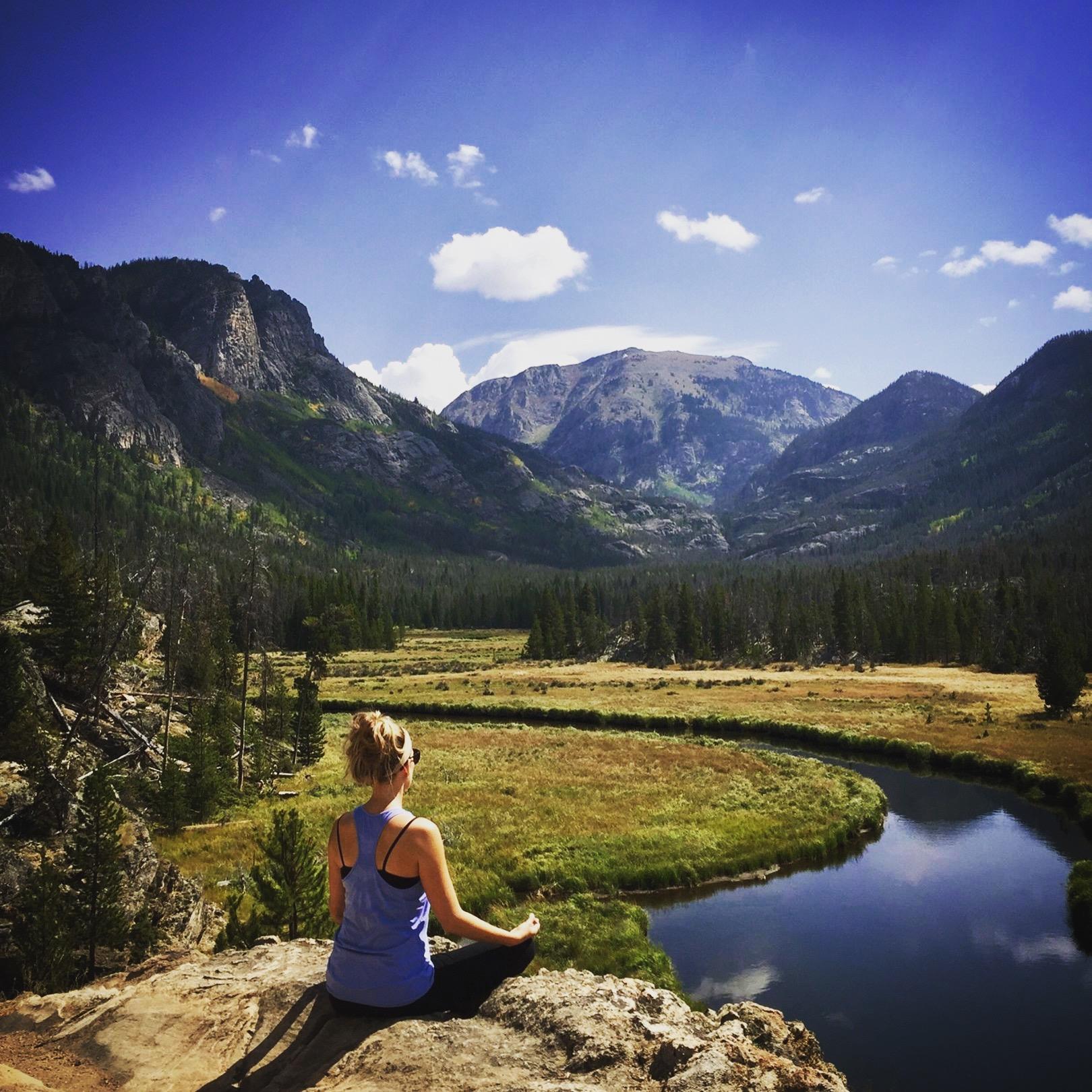 Erica Meditation.JPG