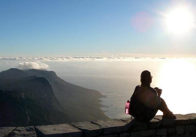Table Mountain SA.jpg