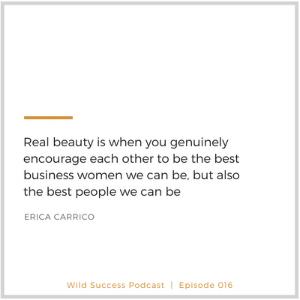 Wild Success Quote Art - ERICA.png