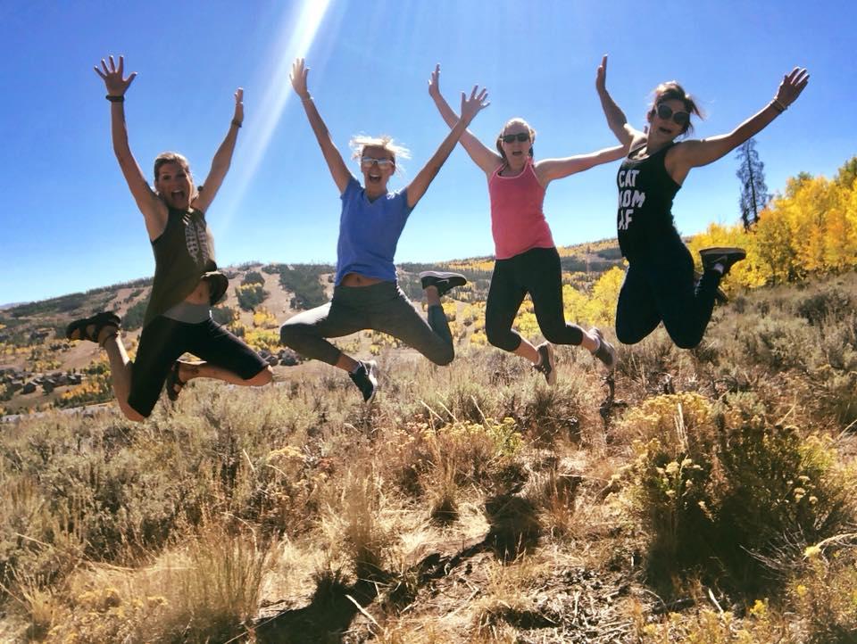 Colorado Girls Weekend 2.jpg
