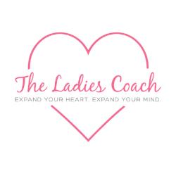 Ladies+Coach.png