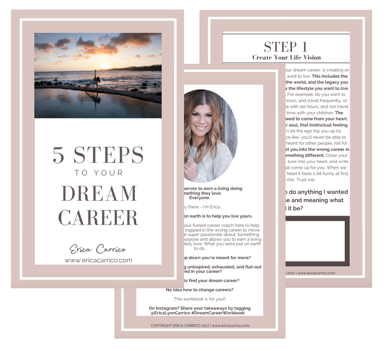 5 steps to your dream career-8.png