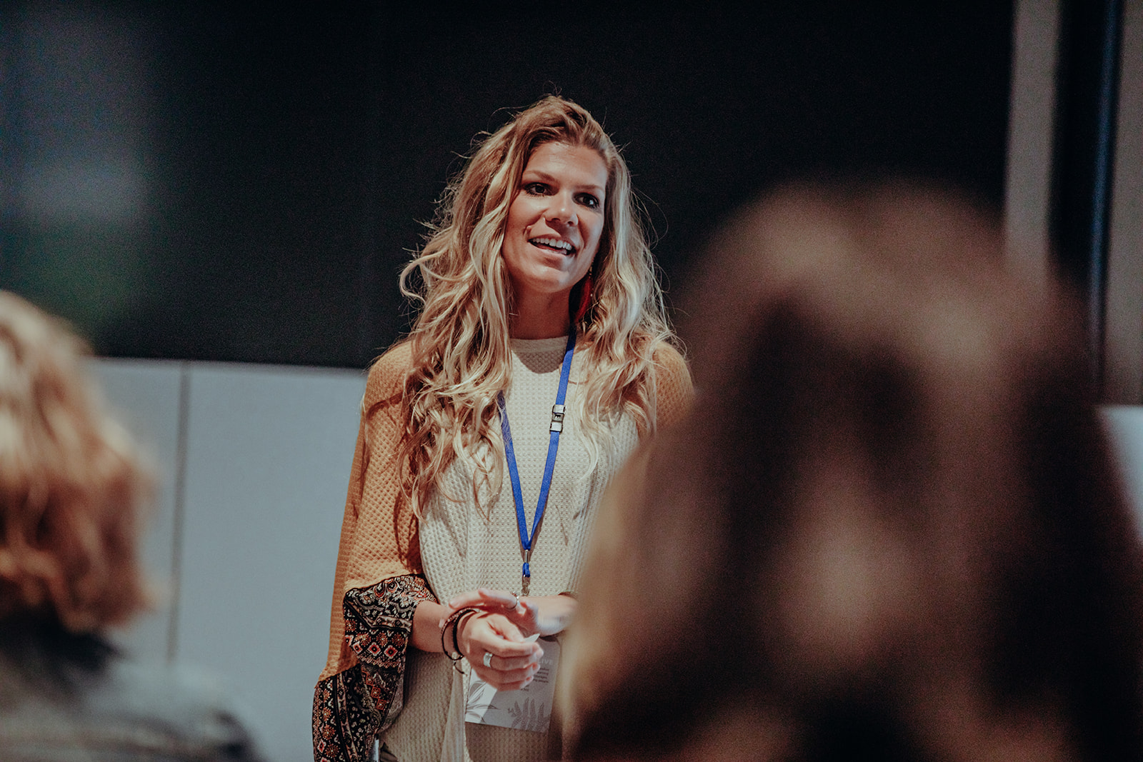 Erica Carrico Speaker-Wild Success Live.jpg