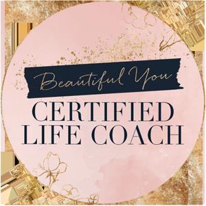 Beautiful You Coaching Academy Affiliate