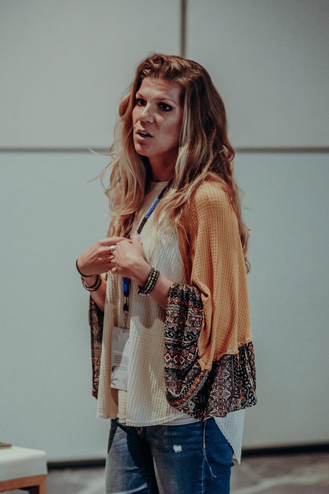 Erica Carrico -Wild Success Live 5.jpg