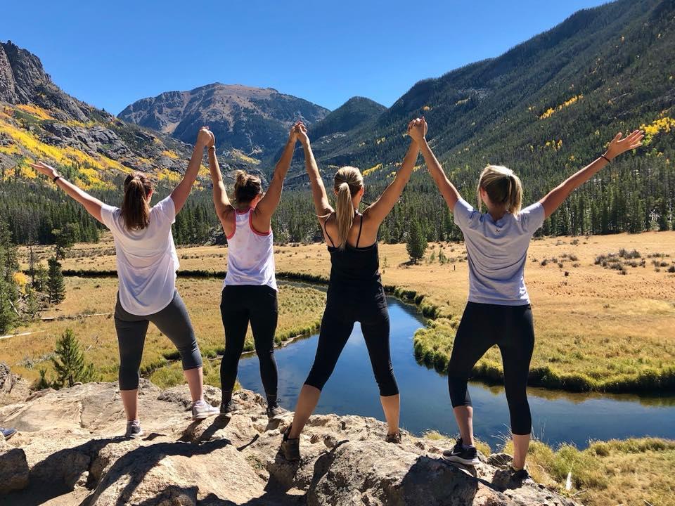 Colorado Girls Weekend.jpg