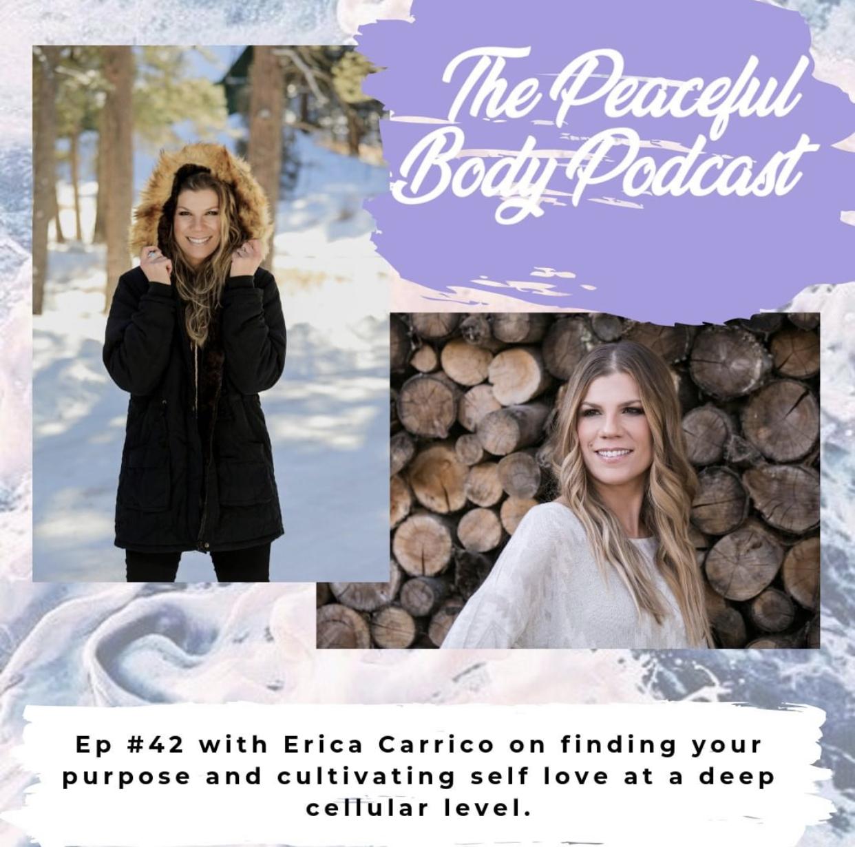 Erica Carrico Peaceful Body Podcast.jpg