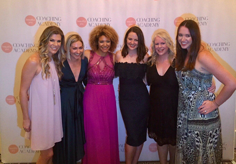 BYCA Awards, Melbourne Australia