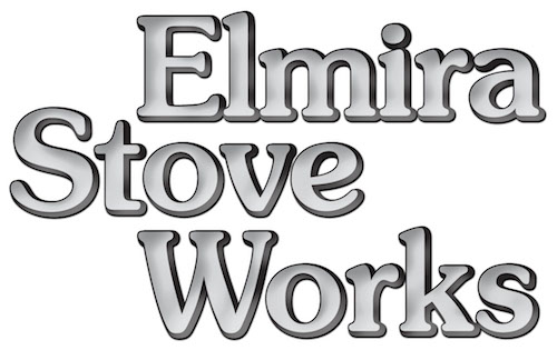elmira-stove-works-logo-appliances-direct.jpg