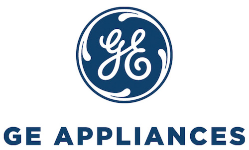 ge-appliances-logo-appliances-direct.jpg