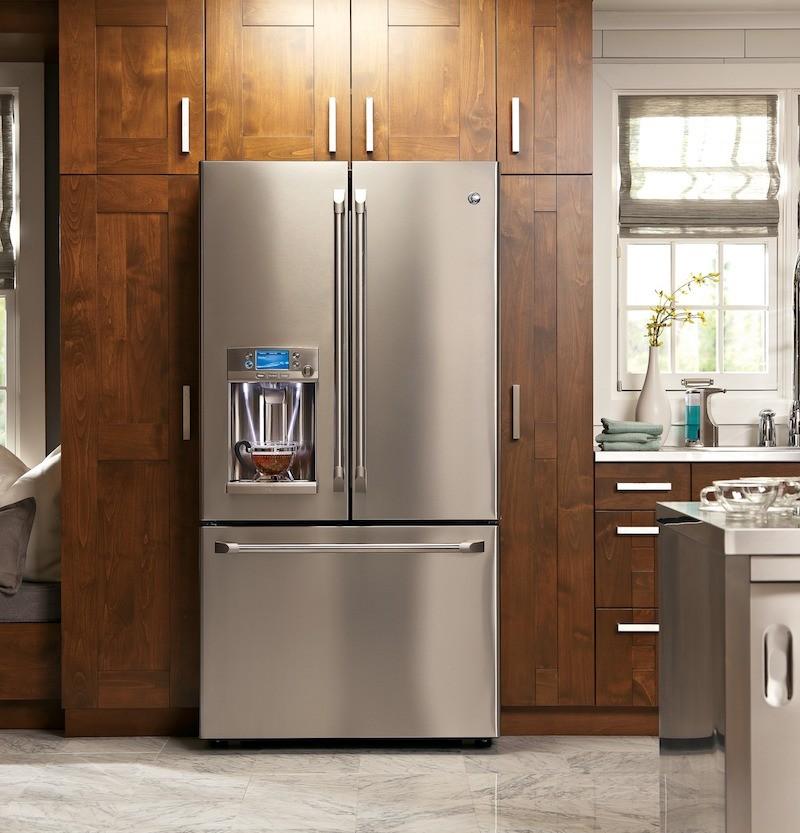 gallery-financing-appliances-direct-01.jpg