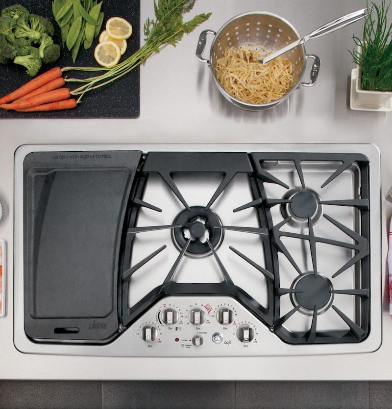 gallery-contact-appliances-direct-01.jpg
