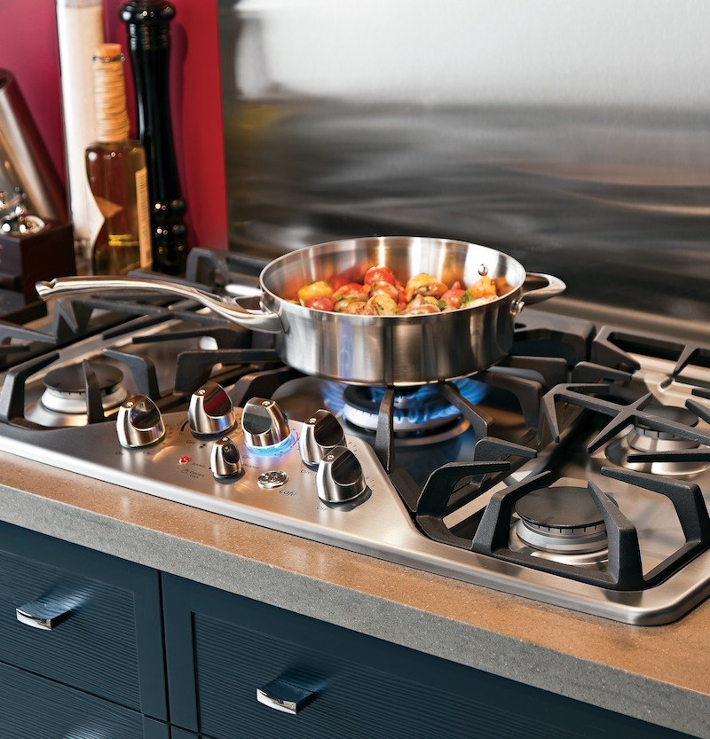 gallery-contact-appliances-direct-03.jpg