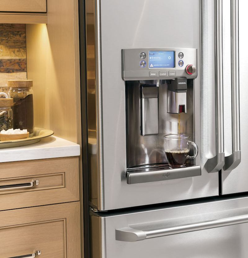 gallery-brands-appliances-direct-01.jpg