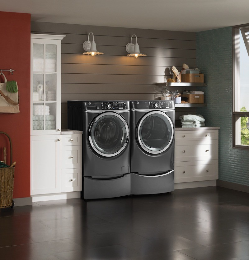 gallery-brands-appliances-direct-03.jpg