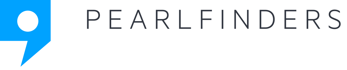 Pearlfinders Logo.png