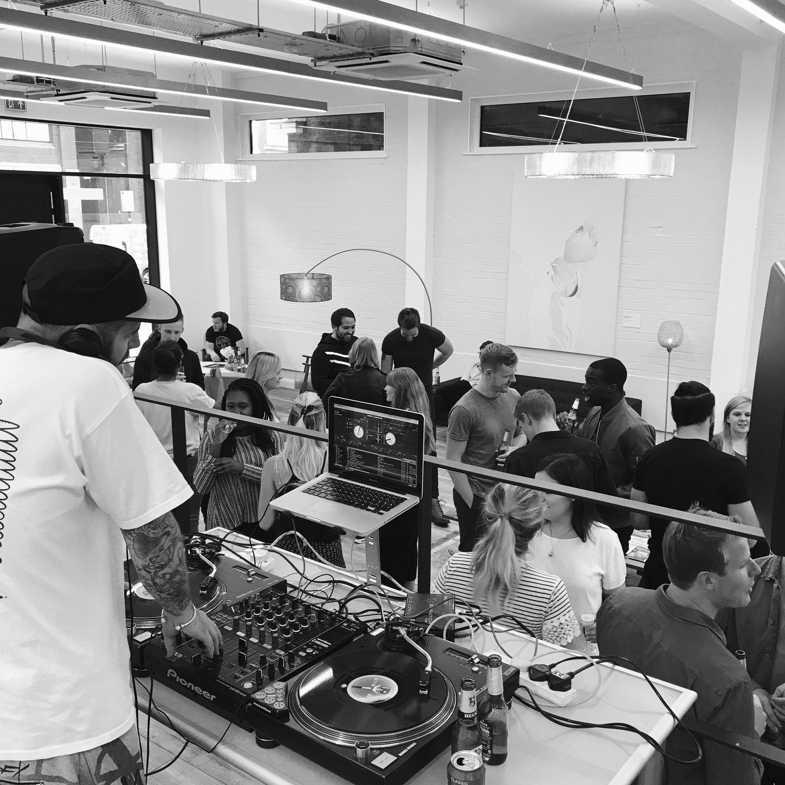 DJ Odin.jpg