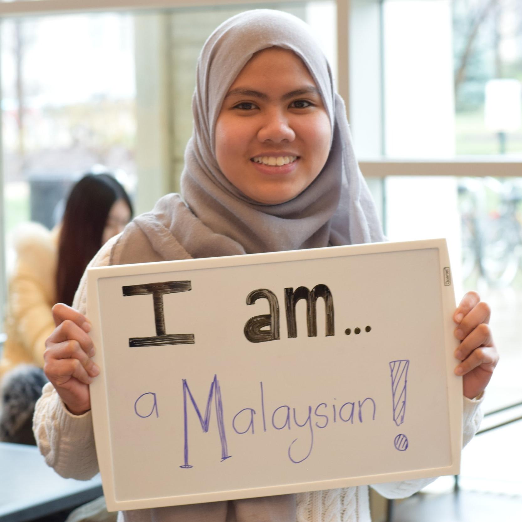 Nur Nasyitah, 21