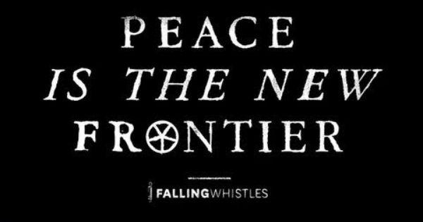 FW_Peace.jpg
