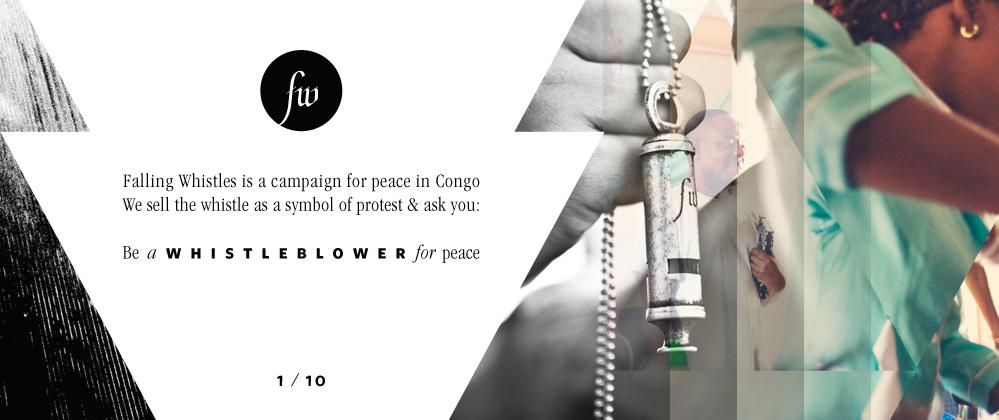 FW_whistleblower_designed.png