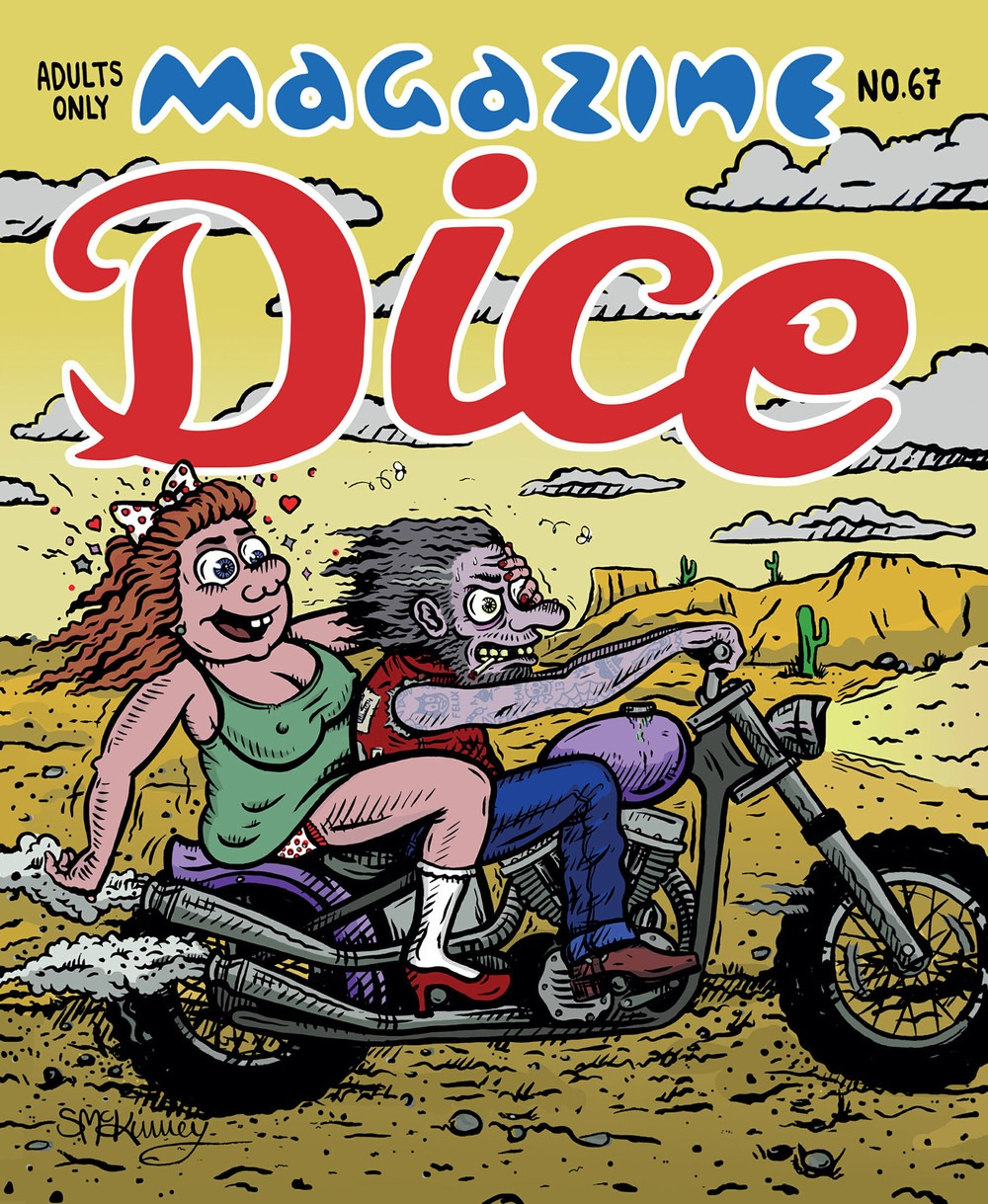 DiCE Mag Cover.jpg