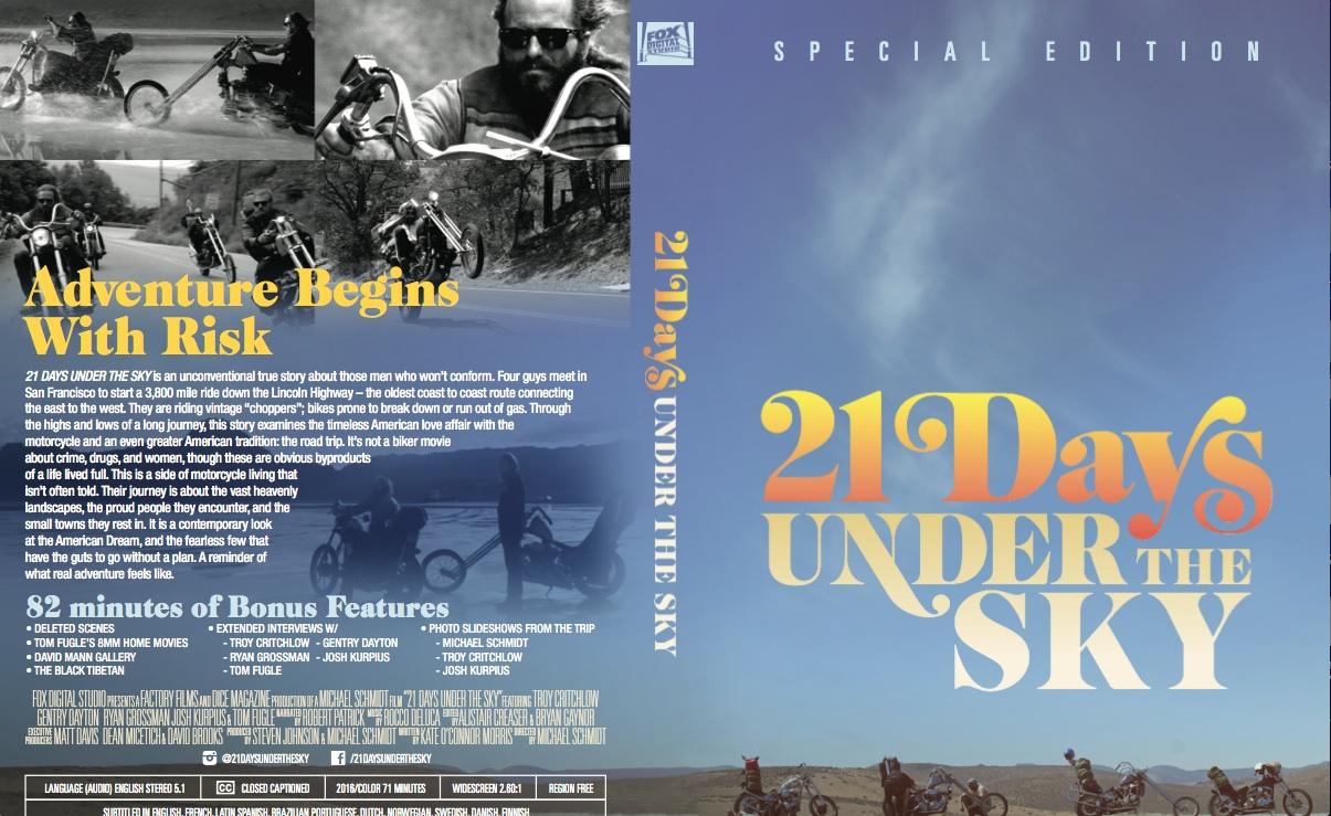 21 Days DVD packaging.jpg