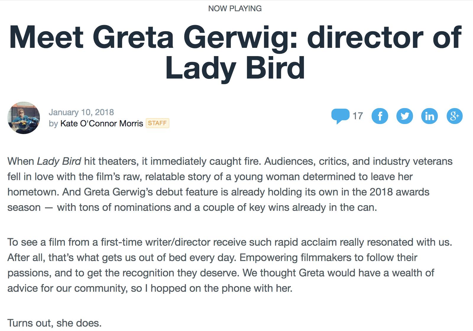 Greta 2.png