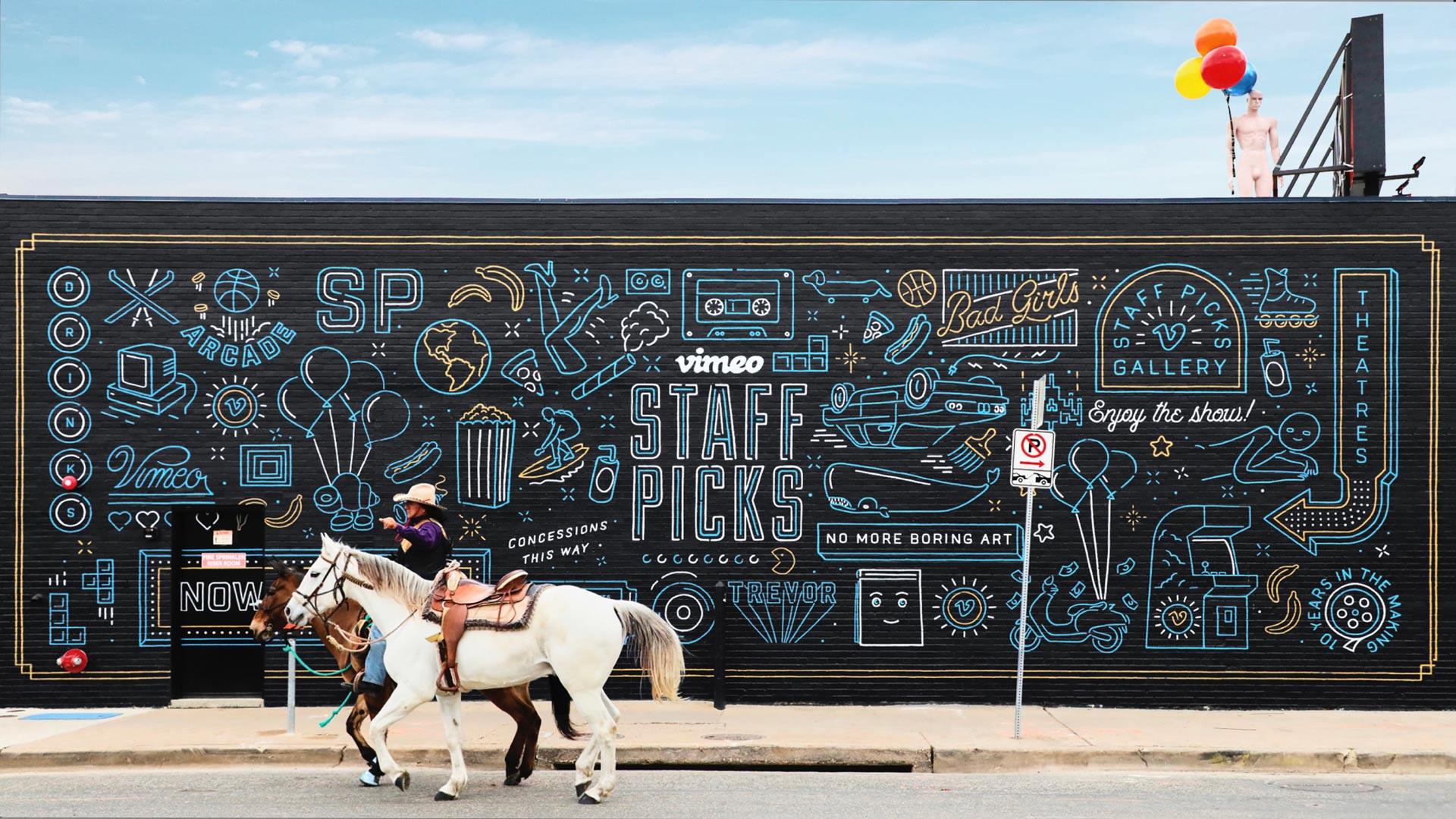 Vimeo mural.jpg