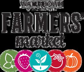 waterdownbia-farmersmarket-logo-final-col-onwhite.png