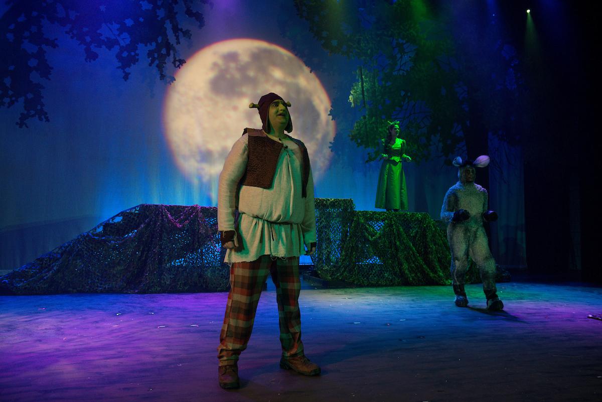 Shrek4348cq.JPG