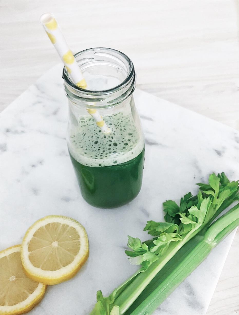 celery juice pic 2 png.jpeg