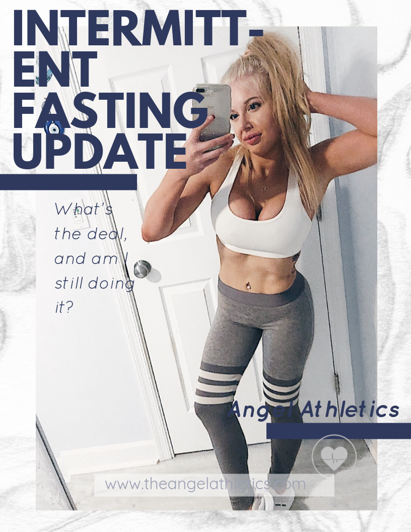 Intermitt-ent fasting update.png