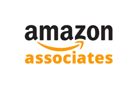 Link de produtos Amazon