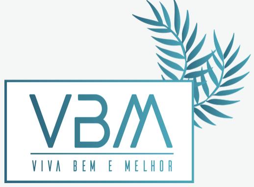 Manu Muniz - Entrevista Site Viva Bem e Melhor