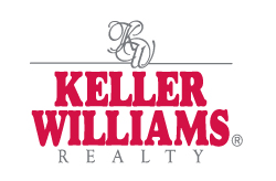 Keller-Williams-Realty-Web.jpg