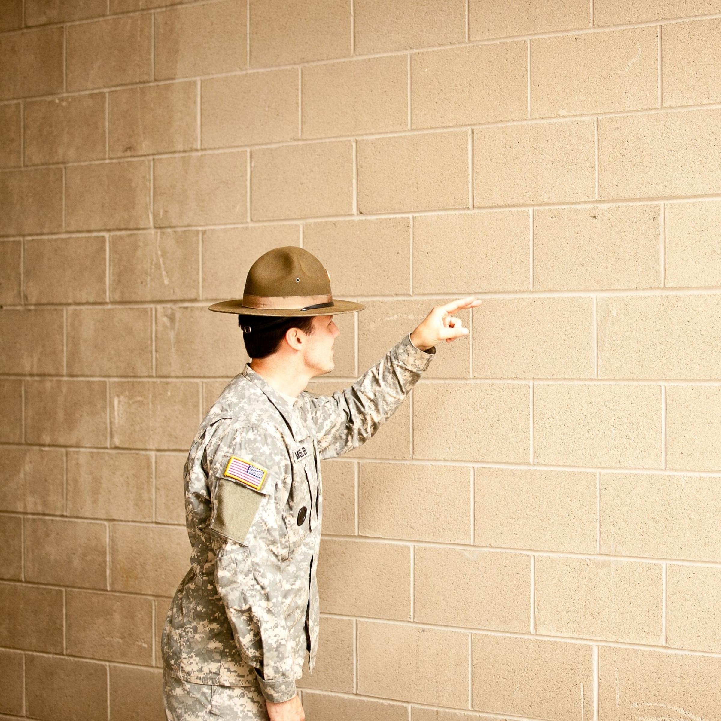 DS Wall.jpg