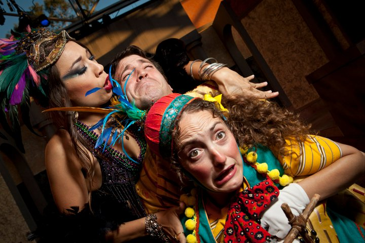 a-comedy-of-errors-at-shakespeare-orange-county_8657578178_o.jpg