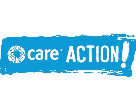 CareAction_logo_HORIZ lg.png