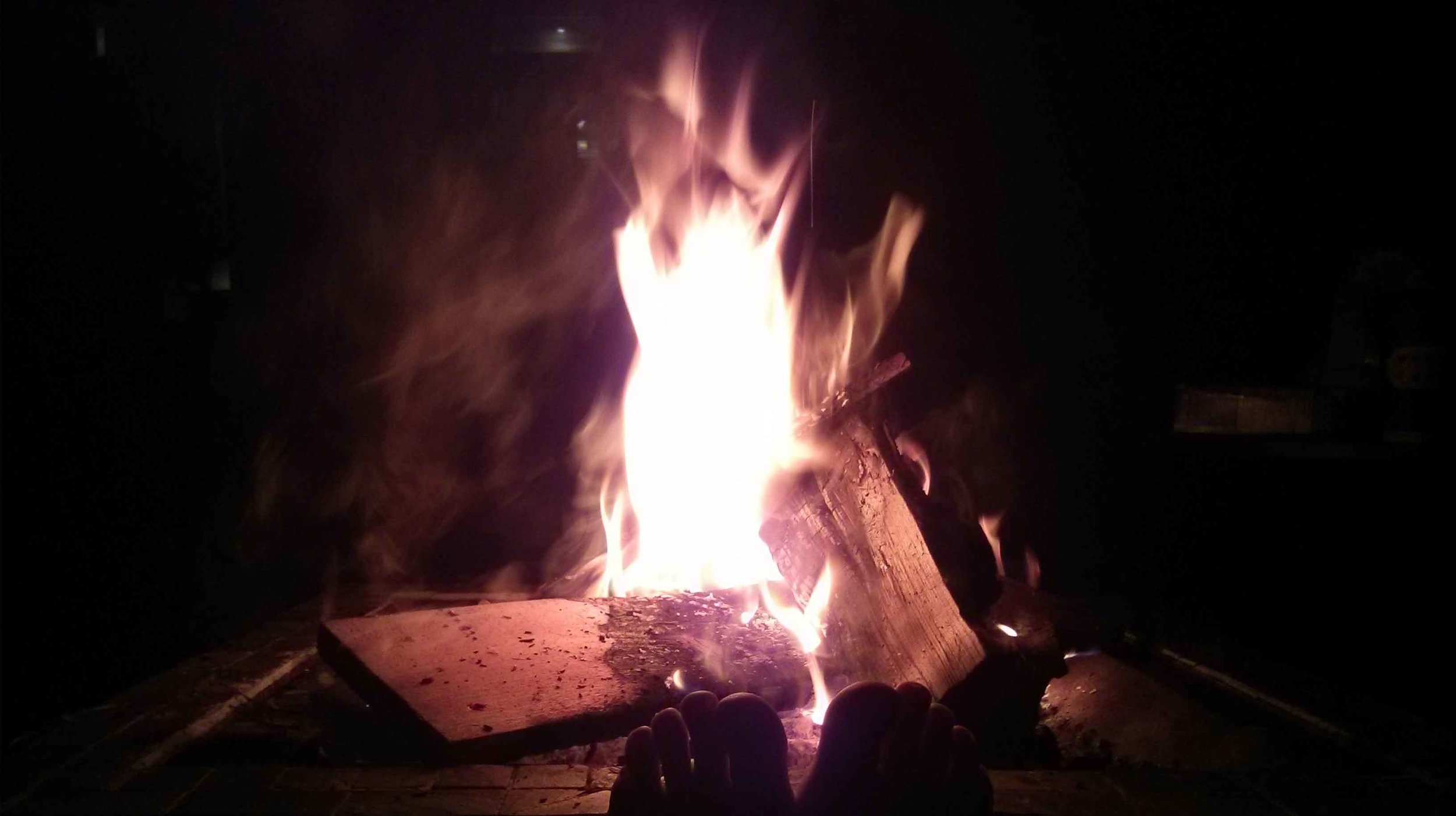 feature-campfire.jpg