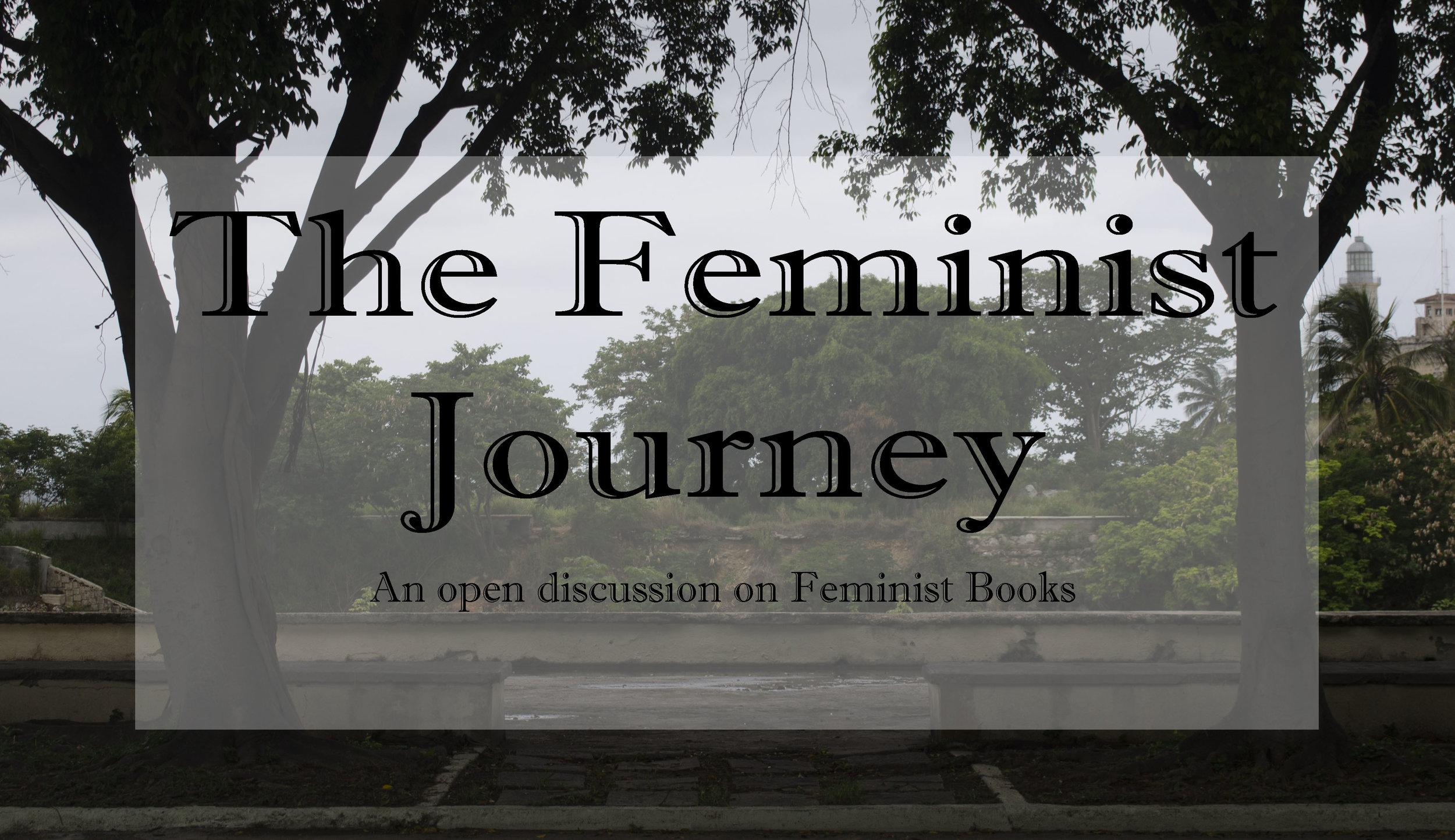The-Feminist-Journey.jpg
