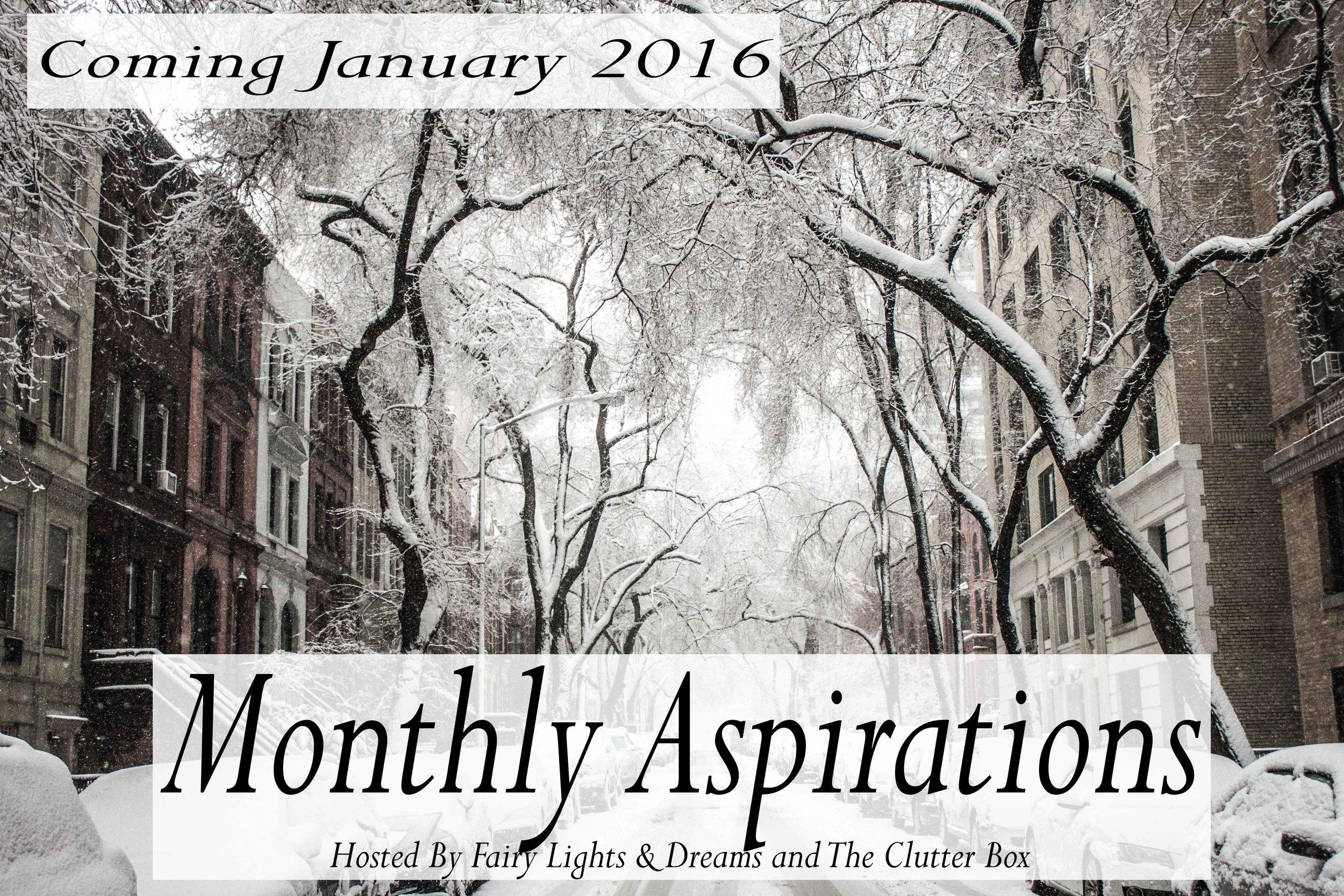 Monthly-Aspirations-Intro
