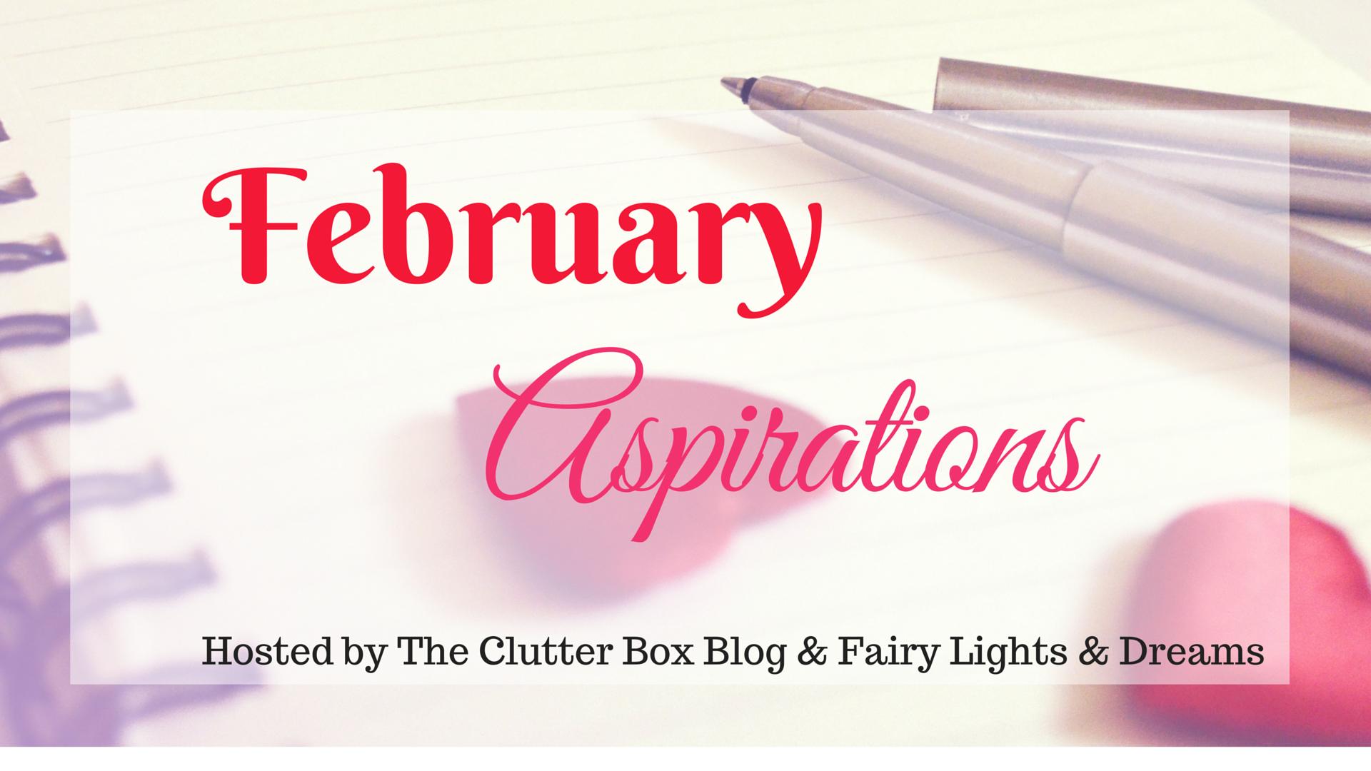 January Aspirations-2
