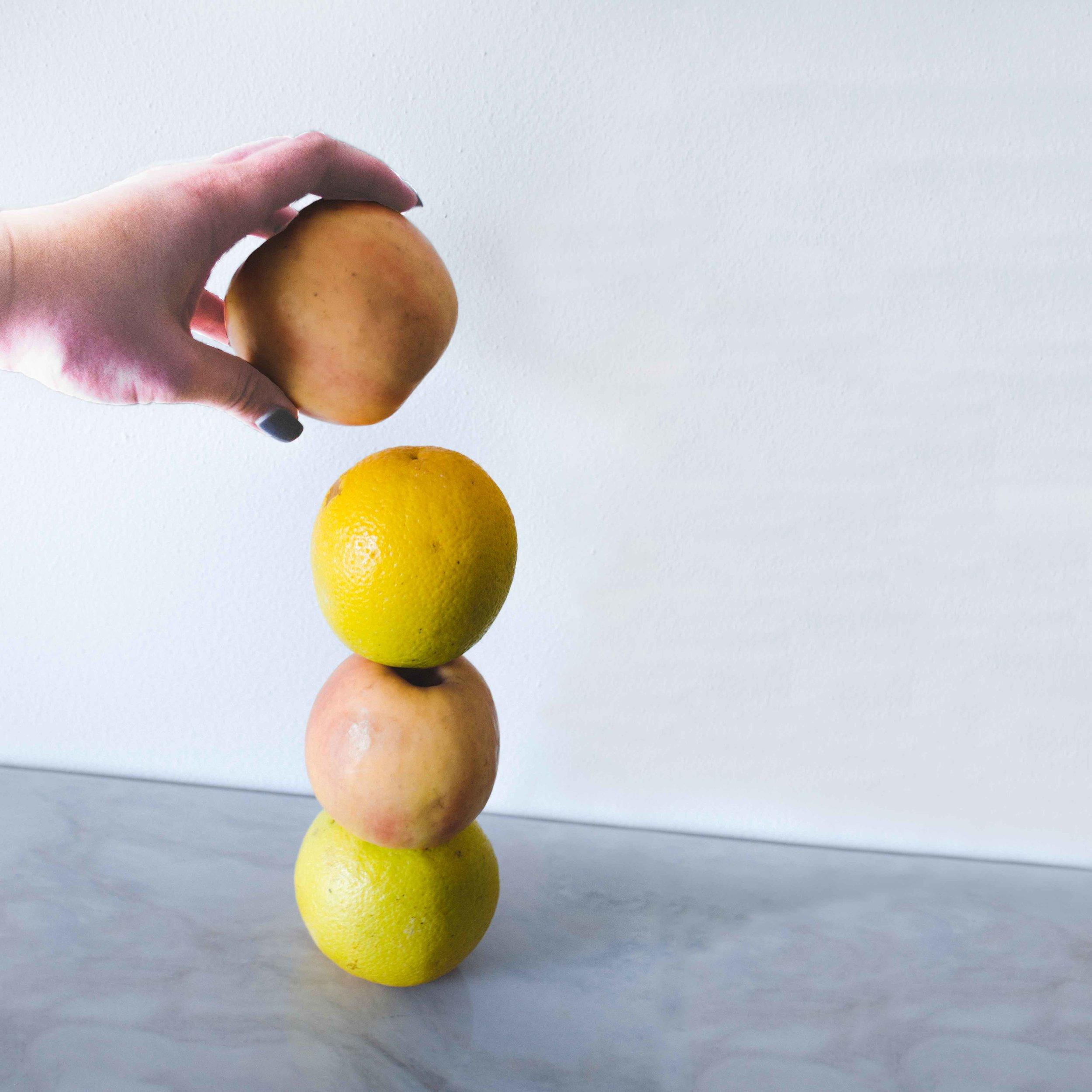 37 Apples and Oranges.jpg