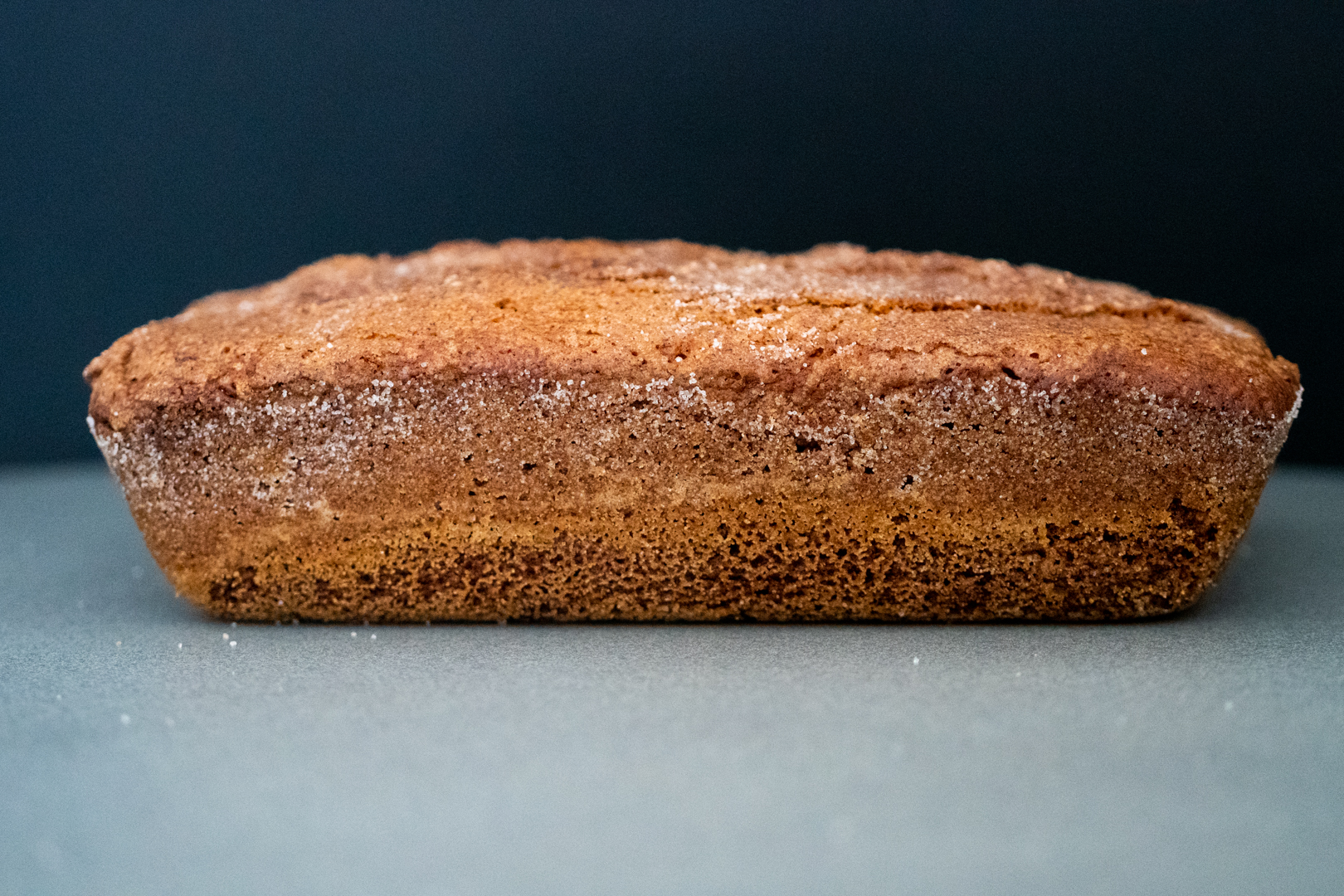 Making Bread - Amish Friendship Bread