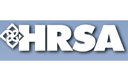 healthrscs-srvcsadmin.png