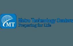 metrotech.png