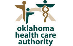 okhealthcareauthority.png