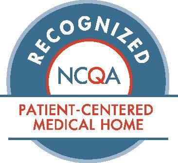 new ncqa pcmh logo.jpg