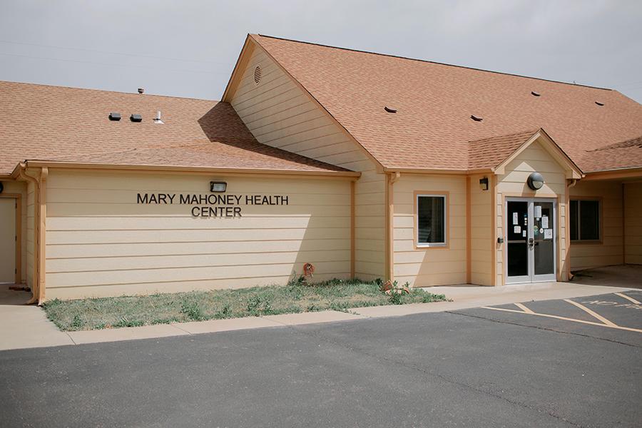 MaryMahoneyHC_1502.jpg